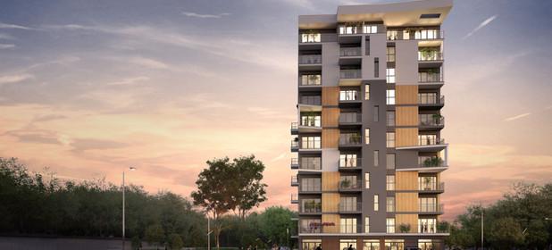 Mieszkanie na sprzedaż 79 m² Katowice Koszutka ul. Słoneczna 24 - zdjęcie 2