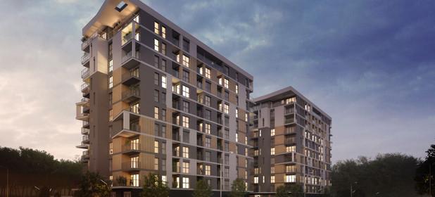 Mieszkanie na sprzedaż 45 m² Katowice Koszutka ul. Słoneczna 24 - zdjęcie 4