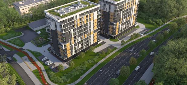 Mieszkanie na sprzedaż 45 m² Katowice Koszutka ul. Słoneczna 24 - zdjęcie 5