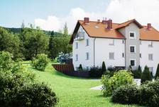 Mieszkanie w inwestycji SŁONECZNE WZGÓRZE, Kowary, 55 m²