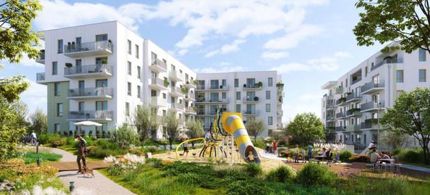 Mieszkanie na sprzedaż 37 m² Gdańsk Ujeścisko-Łostowice Ul. Człuchowska - zdjęcie 2