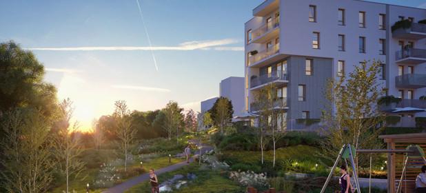 Mieszkanie na sprzedaż 47 m² Gdańsk Ujeścisko-Łostowice Ul. Człuchowska - zdjęcie 3