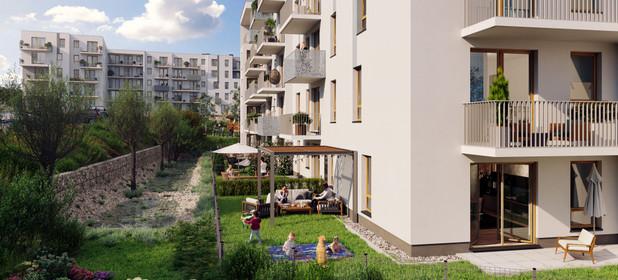 Mieszkanie na sprzedaż 47 m² Gdańsk Ujeścisko-Łostowice Ul. Człuchowska - zdjęcie 5