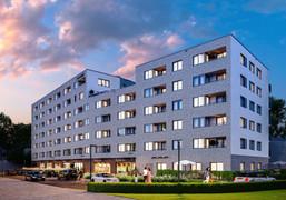 Morizon WP ogłoszenia   Nowa inwestycja - Apartamenty Mikołowska, Gliwice Śródmieście, 29-99 m²   9310