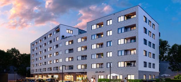 Mieszkanie na sprzedaż 57 m² Gliwice Śródmieście ul. Mikołowska - zdjęcie 1