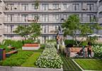 Mieszkanie w inwestycji Apartamenty Mikołowska, Gliwice, 41 m²   Morizon.pl   9926 nr11