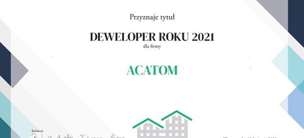 Mieszkanie na sprzedaż 57 m² Gliwice Śródmieście ul. Mikołowska - zdjęcie 2