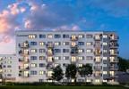 Mieszkanie w inwestycji Apartamenty Mikołowska, Gliwice, 41 m²   Morizon.pl   9926 nr4