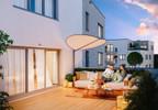 Mieszkanie w inwestycji Apartamenty Mikołowska, Gliwice, 70 m² | Morizon.pl | 9924 nr7