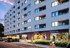 Mieszkanie w inwestycji Apartamenty Mikołowska, Gliwice, 41 m²   Morizon.pl   9926 nr9