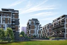 Mieszkanie w inwestycji INSPIRE, Katowice, 47 m²