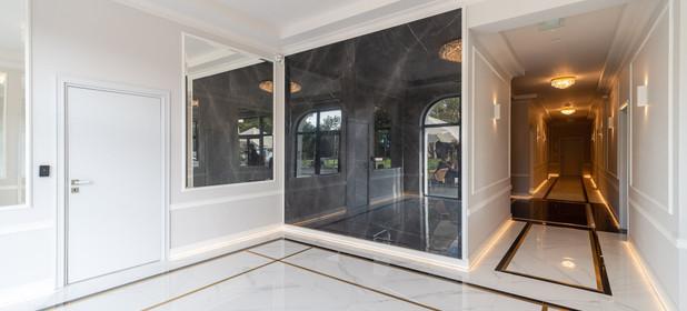 Mieszkanie na sprzedaż 29 m² kamieński Międzyzdroje ul. Bohaterów Warszawy 12 (róg ul. Plażowej)  - zdjęcie 3