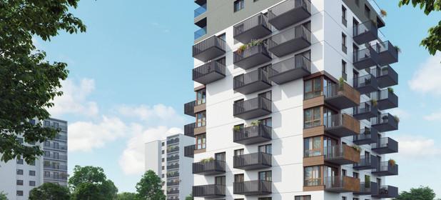 Mieszkanie na sprzedaż 60 m² Kraków Bieżanów-Prokocim ul. Facimiech - zdjęcie 1