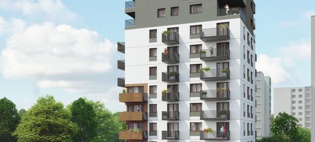 Mieszkanie na sprzedaż 56 m² Kraków Bieżanów-Prokocim ul. Facimiech - zdjęcie 3