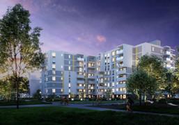 Morizon WP ogłoszenia | Nowa inwestycja - Ursus, obok PKP Ursus Północy, Warszawa Ursus, 31-67 m² | 9325