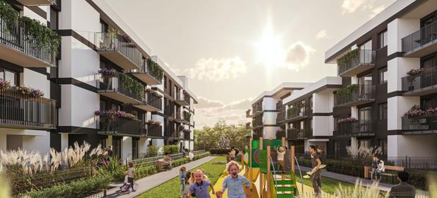 Mieszkanie na sprzedaż 37 m² Warszawa Targówek ul. Krzewna - zdjęcie 1
