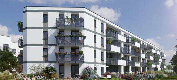Mieszkanie na sprzedaż 37 m² Warszawa Targówek ul. Krzewna - zdjęcie 3