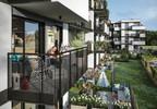Mieszkanie w inwestycji OSIEDLE KRZEWNA, Warszawa, 48 m² | Morizon.pl | 3782 nr5