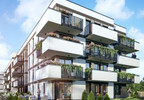 Mieszkanie w inwestycji OSIEDLE KRZEWNA, Warszawa, 64 m² | Morizon.pl | 3774 nr5