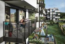 Mieszkanie w inwestycji OSIEDLE KRZEWNA, Warszawa, 37 m²