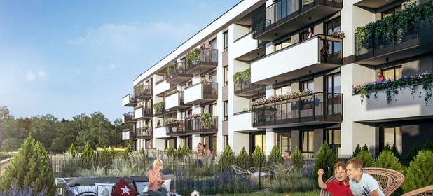 Mieszkanie na sprzedaż 41 m² Warszawa Targówek ul. Krzewna - zdjęcie 5