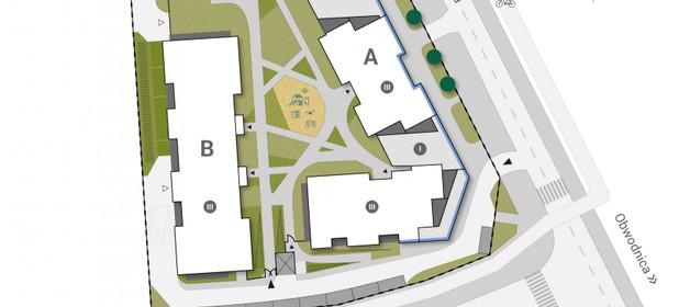 Mieszkanie na sprzedaż 67 m² Białystok Zawady ul. Lodowa - zdjęcie 4