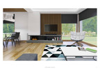 Dom w inwestycji dom130+, Zielonki, 130 m² | Morizon.pl | 8482 nr4