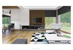 Nowa inwestycja - dom130+, Zielonki | Morizon.pl nr4