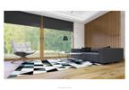 Dom w inwestycji dom130+, Zielonki, 130 m²   Morizon.pl   8483 nr5