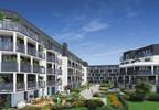 Mieszkanie w inwestycji MŁODA WAWA, Warszawa, 47 m² | Morizon.pl | 0976 nr4