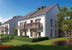 Mieszkanie w inwestycji Murapol Osiedle Zdrovo, Gdańsk, 61 m²   Morizon.pl   1441 nr3