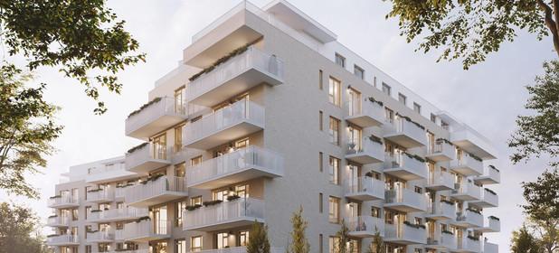 Mieszkanie na sprzedaż 43 m² Kraków Borek Fałęcki ul. Krokusowa 4 i 4a - zdjęcie 2