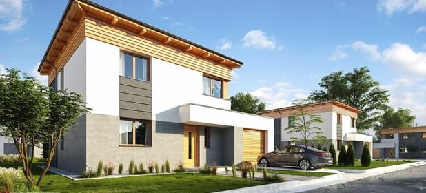Dom na sprzedaż 102 m² Świętochłowice Centrum Ruda Śląska / Godula ul. Kwiatowa - zdjęcie 1