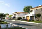 Dom w inwestycji Nowy Paryż - Świętochłowice, Świętochłowice, 102 m² | Morizon.pl | 2087 nr3
