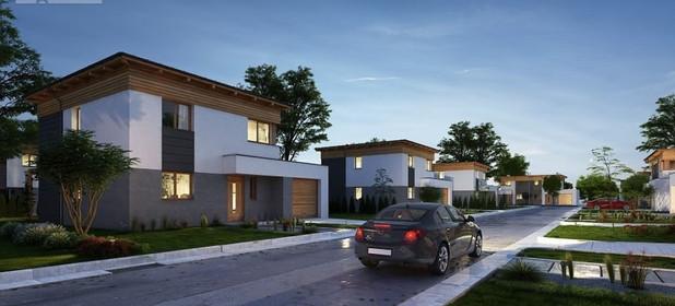 Dom na sprzedaż 102 m² Świętochłowice Centrum Ruda Śląska / Godula ul. Kwiatowa - zdjęcie 5