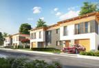 Dom w inwestycji Nowy Paryż - Świętochłowice, Świętochłowice, 102 m² | Morizon.pl | 2087 nr8