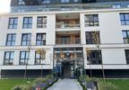 Mieszkanie w inwestycji Nowa Dąbrowa, Dąbrowa Górnicza, 51 m²   Morizon.pl   7088 nr2