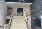 Mieszkanie w inwestycji Nowa Dąbrowa, Dąbrowa Górnicza, 55 m²   Morizon.pl   7079 nr7