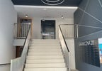 Mieszkanie w inwestycji Nowa Dąbrowa, Dąbrowa Górnicza, 69 m² | Morizon.pl | 7070 nr7