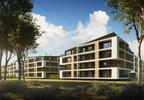 Mieszkanie w inwestycji Osiedle Dębowy Park, Siemianowice Śląskie, 40 m² | Morizon.pl | 7302 nr2
