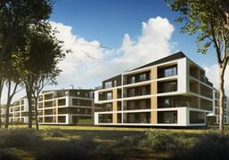 Morizon WP ogłoszenia   Nowa inwestycja - Osiedle Dębowy Park, Siemianowice Śląskie Michałkowice, 39-78 m²   9348