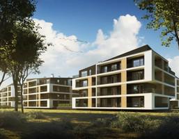 Morizon WP ogłoszenia | Mieszkanie w inwestycji Osiedle Dębowy Park, Siemianowice Śląskie, 40 m² | 3473