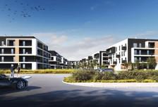 Mieszkanie w inwestycji Osiedle Dębowy Park, Siemianowice Śląskie, 40 m²