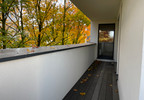 Mieszkanie w inwestycji Apartamenty Bacha, Tychy, 64 m²   Morizon.pl   7102 nr5