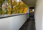 Mieszkanie w inwestycji Apartamenty Bacha, Tychy, 73 m² | Morizon.pl | 7205 nr5