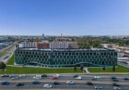 Morizon WP ogłoszenia | Nowa inwestycja - Ocean Office Park, Kraków Podgórze , 243-363 m² | 9352