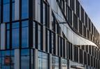 Biurowiec w inwestycji Ocean Office Park, Kraków, 344 m² | Morizon.pl | 3284 nr16