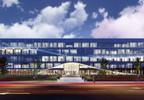 Biurowiec w inwestycji Ocean Office Park, Kraków, 344 m² | Morizon.pl | 3284 nr20