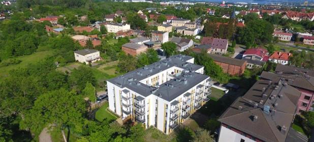 Mieszkanie na sprzedaż 84 m² Szczecin Warszewo Poznańska - zdjęcie 1
