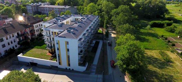 Mieszkanie na sprzedaż 84 m² Szczecin Warszewo Poznańska - zdjęcie 2